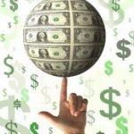 money-manage