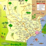 davao-city-map