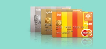 Choosing the Right Credit Card for You