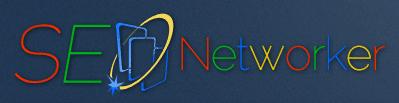 SEO Networker
