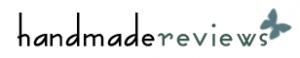 Handmade Reviews Beauty Blog