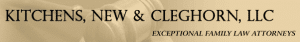 Divorce & Family Law Blog