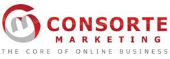 Consorte Marketing