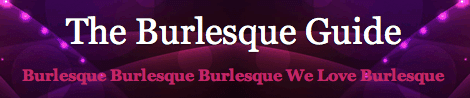 The Burlesque Guide