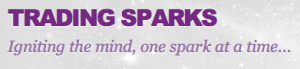Igniting minds, one spark at a time