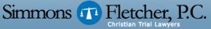 Houston Personal Injury Law Blog