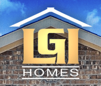 LGI Homes New Home Blog