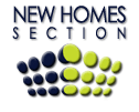 New Homes Blog
