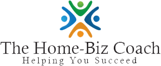 Start & Grow a Home-Based Business