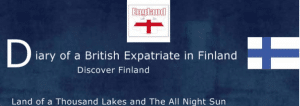Travel and Discover Finland