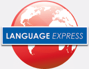 Language Express – Learn Thai In Bangkok