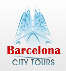 Barcelona travel blog