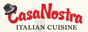 Italian restaurant Manila