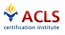 ACLS Certification Institue Blog