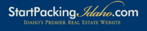 Boise Idaho Real Estate News and Blog
