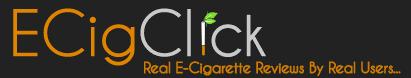 E Cig Click