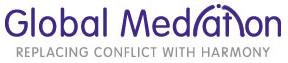 Global Mediation