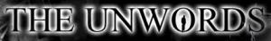 The Unwords Official Blog