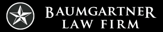 Houston Personal Injury Lawyers