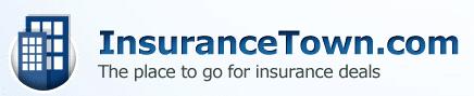InsuranceTown