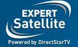 Expert Satellite