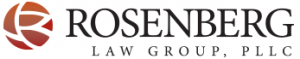 Rosenberg Law Group, PLLC
