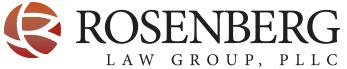 Rosenberg Law Group, PLLC
