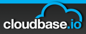 Cloudbase.io - Your mobile app. Our cloud services