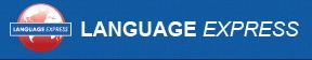 languageexpresslogo