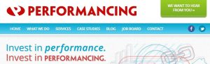 Performancing_small