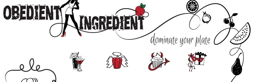 Obedient Ingredient