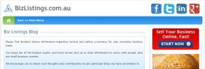 Biz listings blog_small