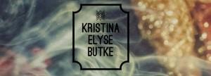 Kristina Elyte Butke blog_small