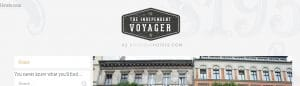 The Independent Voyager_small