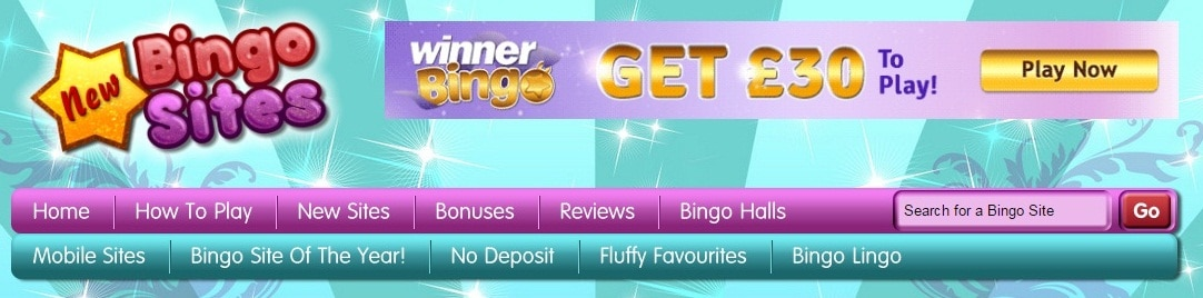 New Bingo Sites.net