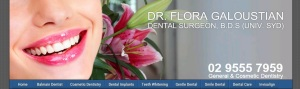 dr flora dentist_small