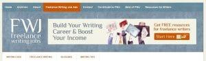 Freelancewritingjobs