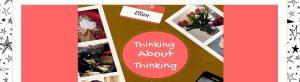 Stopthinkinggoplay