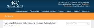 NC Massage School_small