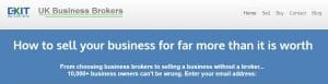 UK Business Brokers_small