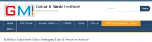 guitar-and-music-institute_small