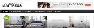 get-best-mattress_small